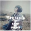 LAMP IN TERREN キャラバン(Album Ver.)