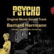 Bernard Herrmann Prelude