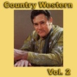 Lefty Frizzell Country Western, Vol. 2
