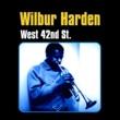 Wilbur Harden West 42nd St.