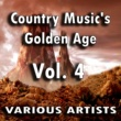 Willie Nelson Country Music's Golden Age, Vol. 4