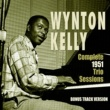 Wynton Kelly Blue Moon