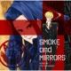 高橋諒 SMOKE and MIRRORS - Theme of ACCA