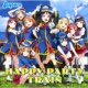 Aqours HAPPY PARTY TRAIN