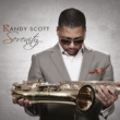 Randy Scott Cabo