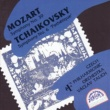 """Czech Philharmonic Orchestra Symphony No. 6 in B minor, Op. 74 """"Pathétique"""""""