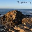 GUMI Asymmetry
