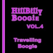 Harry Choates Louisiana Boogie