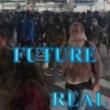 REAL FUTURE