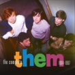 Them/Van Morrison Here Comes the Night (feat.Van Morrison)