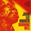 John Lee Hooker I Don't Want Your Money (Bonus Track)