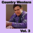 Lefty Frizzell Country Western, Vol. 3