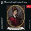 Symposium Musicum Missa super Cara la vita mia: I. Kyrie