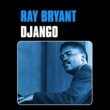 Ray Bryant Ill Wind