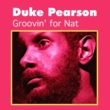 Duke Pearson Like Someone in Love