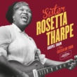 Sister Rosetta Tharpe Jericho