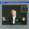 Václav Neumann Symphony No. 7 in D minor, Op. 70, II. Poco adagio