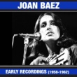 Joan Baez House of the Rising Sun (Bonus Track)
