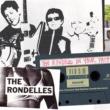 The Rondelles Kersmash: My Eye!