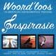 Sean Butler Woord'loos - Inspirasie