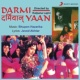 Bhupen Hazarika Darmiyaan (Original Motion Picture Soundtrack)