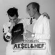 Aksel & Hef Skamløse