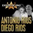 Diego Ríos/Antonio Ríos El Borracho