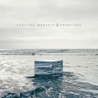 Vertical Worship Set My Heart (Live)