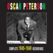 Oscar Peterson I Got Rhythm
