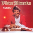 Viktor Klimenko Stilla natt