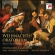 Windsbacher Knabenchor