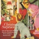 Howard Arman Christmas Surprises