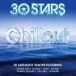 Natalie Imbruglia 30 Stars: Chill