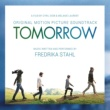 Fredrika Stahl Tomorrow (Original Motion Picture Soundtrack)