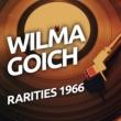 Wilma Goich In un fiore