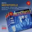 Riccardo Muti Boito: Mefistofele