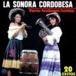 La Sonora Cordobesa
