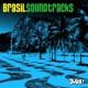 Luiz Macedo&Thiago Chasseraux Brasil Soundtracks