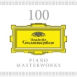 ルドヴィコ・エイナウディ 100 ピアノ・マスターワークス