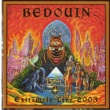 Bedouin Demons in Denial
