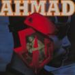 Ahmad Lewis Freak