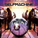Selfmachine Societal Arcade