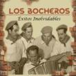 Los Bocheros