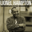 Lionel Hampton & his Orchestra/Lionel Hampton On the Sunny Side of the Street