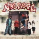 Nocaute Beat Box-Apresentação