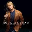 Rockie Lynne I Can't Believe It's Me