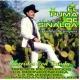 El Puma De Sinaloa La Bronco Negra
