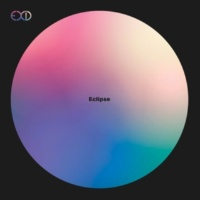 EXID Velvet [LE Solo]