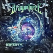 DragonForce Curse of Darkness