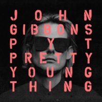 John Gibbons P.Y.T. (Pretty Young Thing)